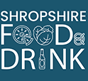 Shropshire Food and Drinks